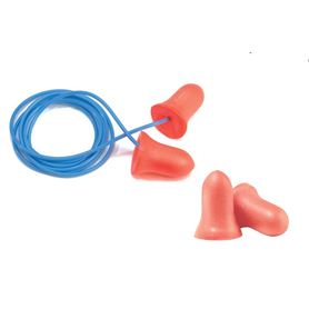 Wide range of medical accessories