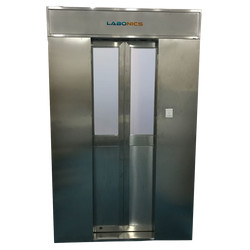 Clean Benches  Air Shower  HEPA Box  Clean Booth