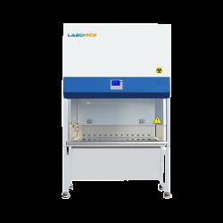 Class I Biosafety Cabinet  Class II Biosafety Cabinet  Class III Biosafety Cabinet