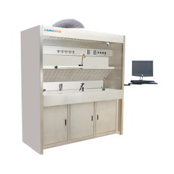 Pathology Workstation