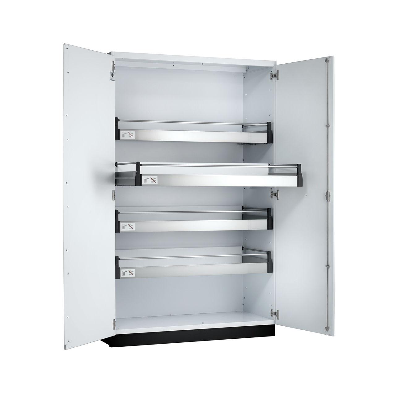 File Cabinet  Tool Cabinet  Vessel Cabinet