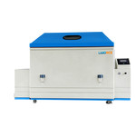 Ozone Test Chambers  Rain Test Chambers  Salt Spray Test Chambers  Sand And Dust Test Chambers  Temperature And Humidity Test Chambers  Thermal Shock Test Chambers  Plant Growth Test Chambers